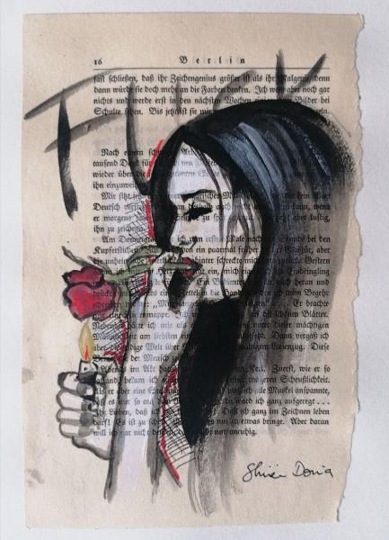 M: FCK - Print
