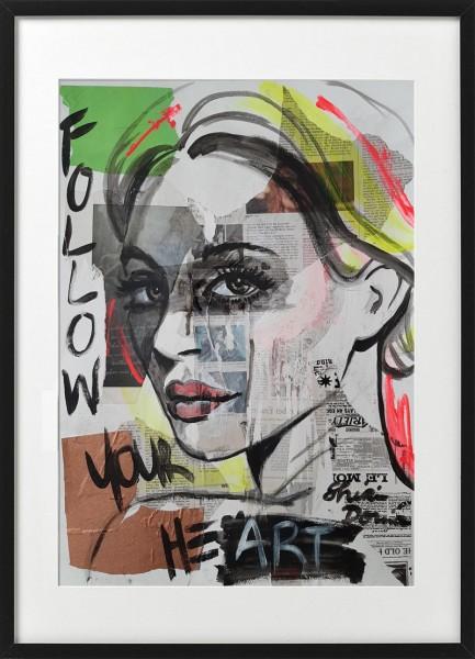 HE-ART - Print