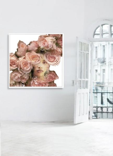 ROSES - Unikat