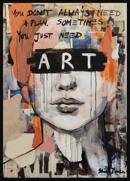 ART - Unikat