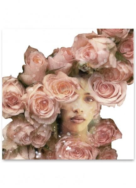 ROSES - Print